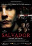 SALVADOR (2006)
