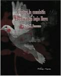 CONTRA LA AMNISTÍA & ENCERRADXS BAJO LLAVE