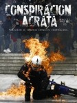 MÉXICO: CONSPIRACIÓN ÁCRATA #15