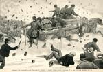 AFICHE + TEXTO: CON LOS MÁRTIRES DE CHICAGO EN LA MEMORIA. 1886 – 2012
