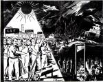 """1º DE MAYO DE 1899: LOS ANARQUISTAS Y EL ORIGEN DEL """"DÍA DEL TRABAJADOR"""" EN LA REGIÓN CHILENA"""