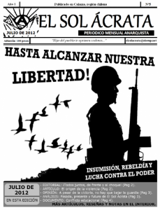 http://materialanarquista.espiv.net/files/2012/07/portada-julio-229x300.png