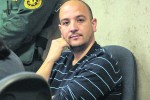 SANTIAGO, CHILE: COMIENZA LA PREPARACIÓN DE JUICIO CONTRA HANS NIEMEYER