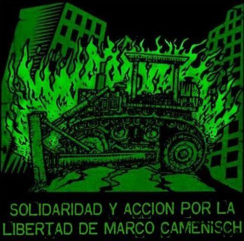 libertadmarco