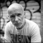 ESPAÑA: AUDIO DE CONVERSATORIO CON JEAN-MARC ROULLIAN