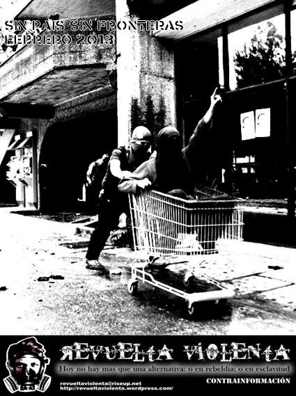 revuelta-violenta-publicacion-anarquista-nc2b07-febrero