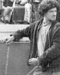 ITALIA: 28 DE MARZO DE 1988, COMUNICADO DE SOLEDAD ROSAS DESDE LA PRISIÓN TRAS LA MUERTE E EDOARDO MASSARI