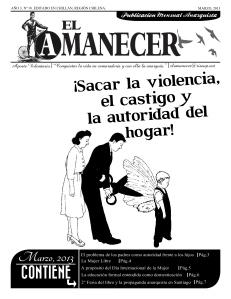 periodico-anarquista-el-amanecer-marzo-2013-portada