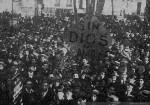 """LOS ANARQUISTAS CONTRA RECABARREN """"POLÉMICAS Y DESENCUENTROS ENTRE ÁCRATAS Y EL MÁS FAMOSO ÍDOLO POPULAR (1904-1924)"""""""