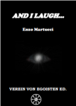 AN I LAUGH... ENZO MARTUCCI (EN)