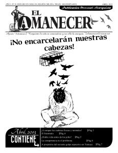 periodico-anarquista-el-amanecer-abril-2013-portada