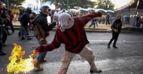 ESPAÑA: GRUPOS ANARQUISTAS ESPAÑOLES DISEÑAN ESTRATEGIAS CONJUNTAS CON ITALIANOS Y GRIEGOS