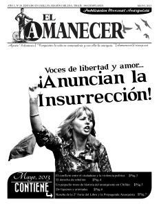 periodico-anarquista-el-amanecer-mayo-2013