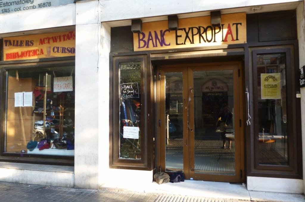 Banc-Expropiat_barna-1024x680