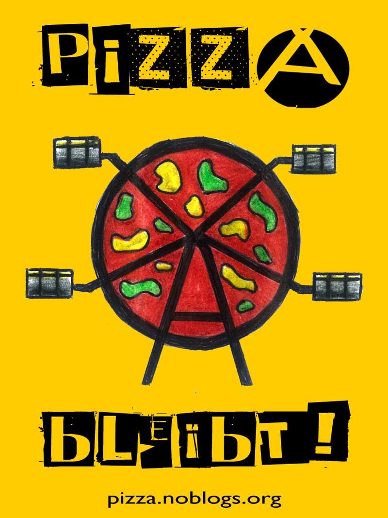 pizzasticker