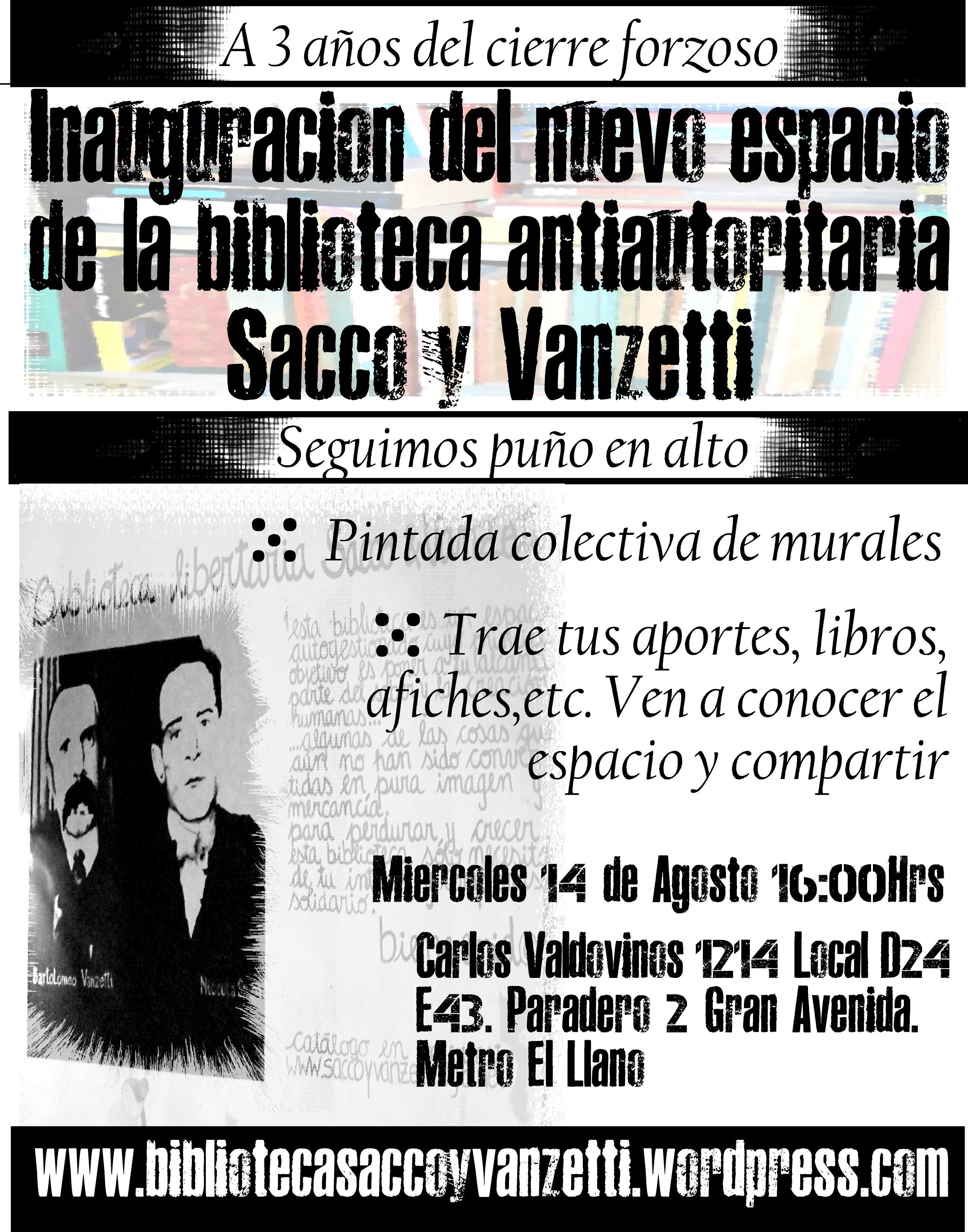 Afiche14agosto