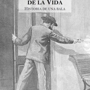 "BUENOS AIRES, ARGENTINA: LA IMPRONTA DE LA VIDA ""HISTORIA DE UNA BALA"""