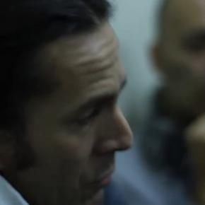 """SANTIAGO, CHILE: """"SOMOS SUBVERSIVOS, NO TERRORISTAS"""" (VIDEO ENTREVISTA)"""