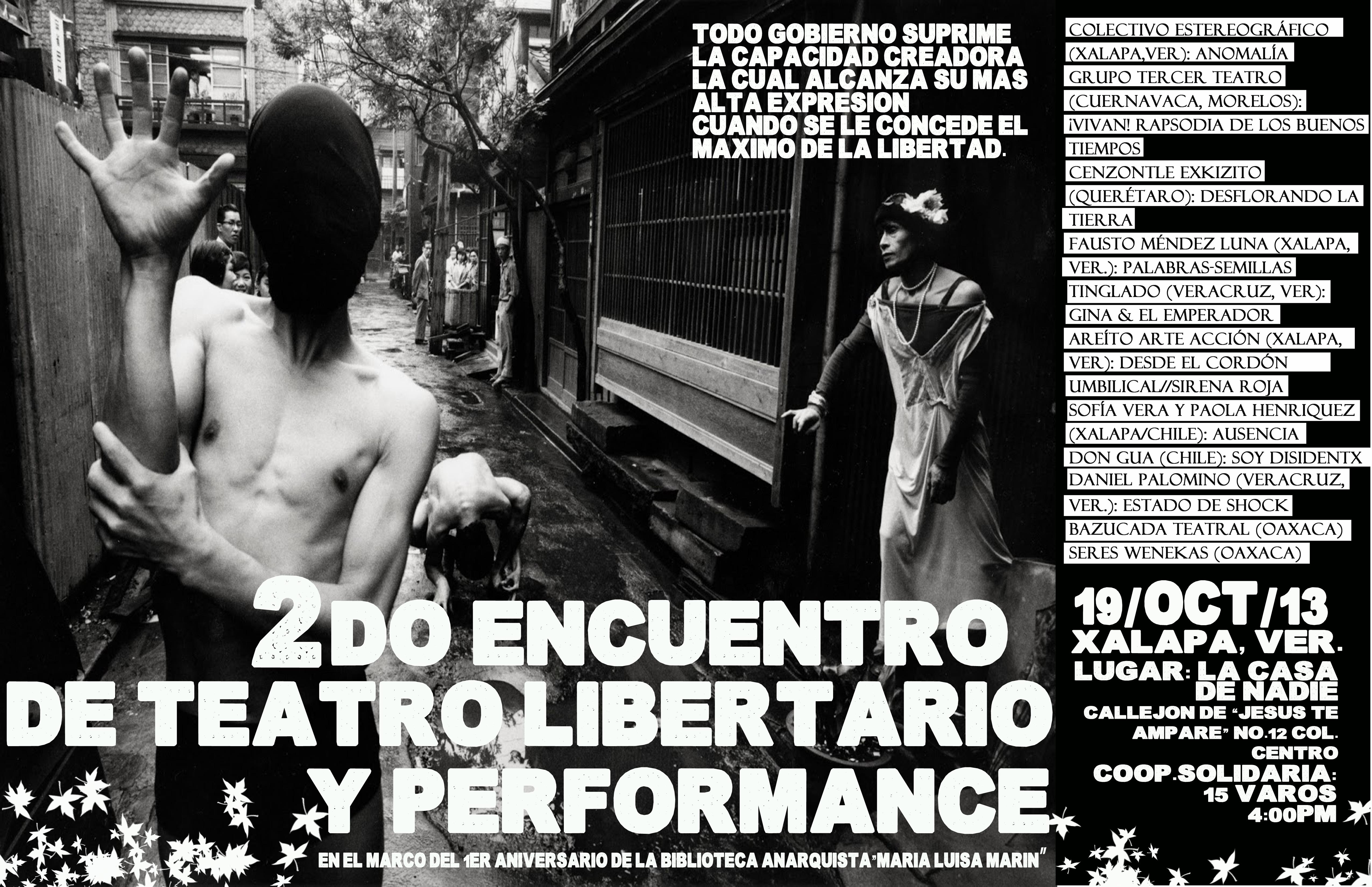 2 encuentro teatro libertario final
