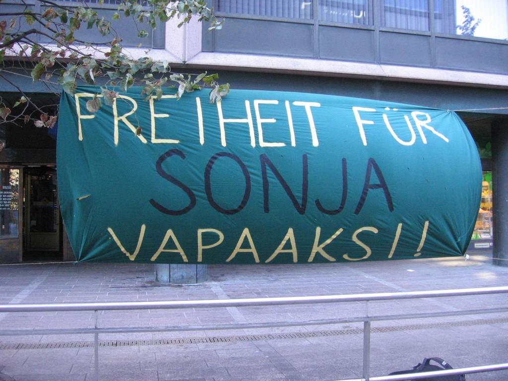 for-sonja_helsinki-1024x768