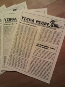 verba-negra-1-impreso