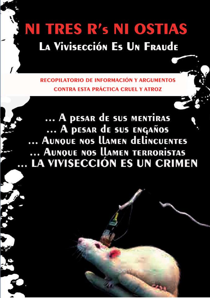 Vivisectorxs-asesinxs