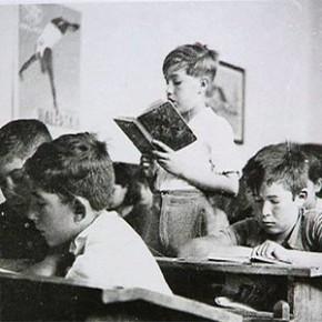 CONTRA LA EDUCACIÓN DEL CAPITAL