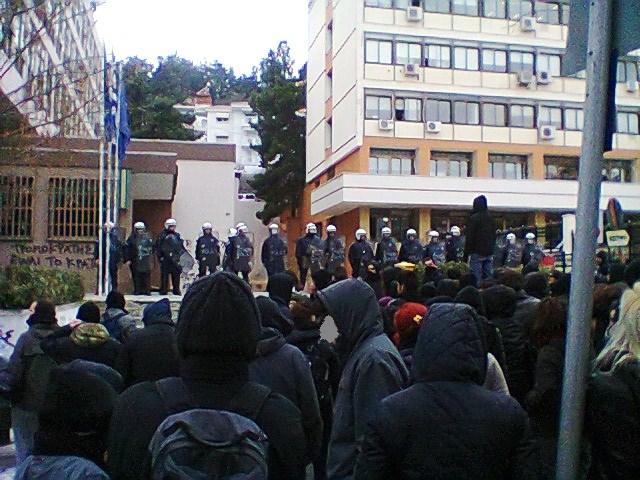 kozani-courthouse