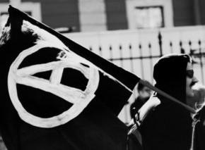 BÉLGICA: SIN CESAR SOBRE LOS RECIENTES GOLPES REPRESIVOS CONTRA LOS ANARQUISTAS Y ANTIAUTORITARIOS EN EL TERRITORIO BELGA.