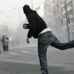 ARGENTINA: A 12 años de la Revuelta: Acá nadie se rinde
