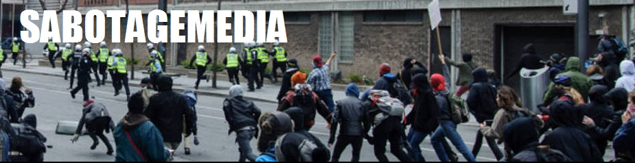 sabotagemedia@riseup.net